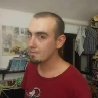 Buttigliera, ancora nessuna notizia di Emanuel Marino, il 31enne scomparso da martedì