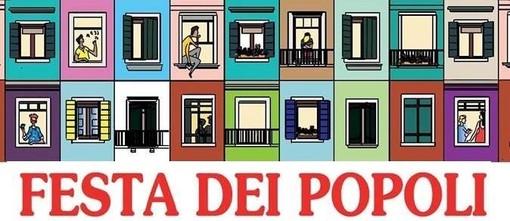 Domani la Festa dei Popoli colora la città di Asti
