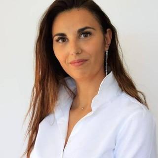 """Francesca Ragusa non è più vicepresidente della Provincia di Asti. Lanfranco: """"Una conseguenza delle nomine di Astiss"""""""