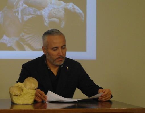 Fabio Carosso