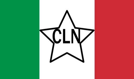 Domenica a Vinchio il 75esimo Anniversario della Repubblica partigiana dell'Alto Monferrato