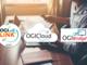OGILink, OGICloud e OGIBridge: insieme per lo smart working