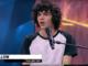 Anche l'astigiano Fellow alle audizioni della nuova stagione di X Factor (VIDEO)