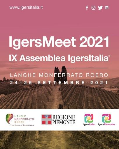 IgersItalia nelle Langhe Monferrato e Roero per scoprire e raccontare le bellezze storico-artistiche