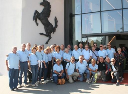 Domenica si svolgerà il torneo panathletico di bocce nel ricordo di Giorgio De Alexandris