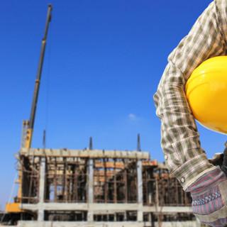 Prorogare la validità del Durc mette a rischio il salario di migliaia di lavoratori edili
