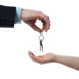 Da oggi è un po' più facile comunicare le variazioni in contratti di locazione o affitto