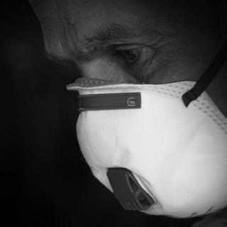 Emergenza coronavirus, nuovi chiarimenti dell'Istituto Superiore di Sanità sulle mascherine in ambito sanitario