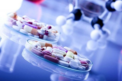 Piemonte e Puglia pronti a stringere un accordo sulle gare d'acquisto dei farmaci