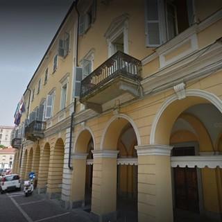 A Costigliole d'Asti riaprono, con orario ridotto e su appuntamento, gli uffici comunali