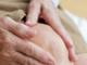 Immagine generica osteoporosi