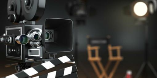 """Produzioni audiovisive: aperto il secondo bando del """"Piemonte Film Tv Fund"""""""