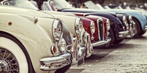 Approvata in Regione una deroga che punta a valorizzare i veicoli storici