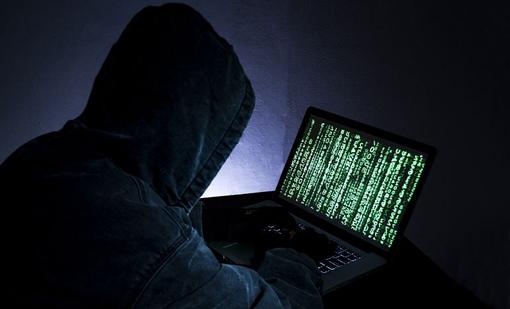 Attenti alla falsa mail dell'Enel: promette un rimborso ma in realtà è una truffa