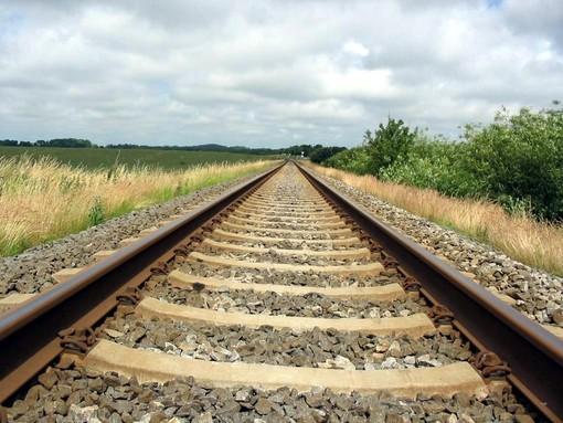 Riparte l'accanimento terapeutico sul tema dei treni locali...