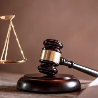 In Tribunale ad Asti continua il processo usura. Martedì scorso in aula la versione degli imputati