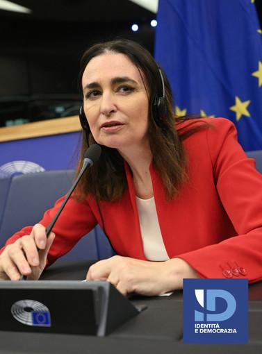 """Onorevole Gancia (Lega): """"UE agisca contro la Cina che continua a nascondere informazioni sulla pandemia e imbavaglia i giornalisti"""""""