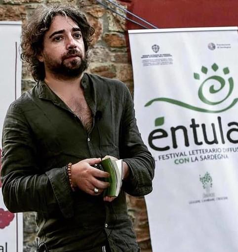 """Annullato al FuoriLuogo di Asti l'incontro con Giulio Cavalli per la presentazione del suo """"Disperanza"""""""