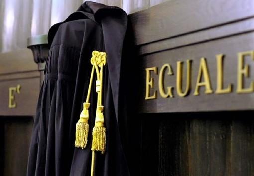 Falsi bulgari sfruttati nelle vigne astigiane. Interpellata la Corte Costituzionale su un processo di Asti