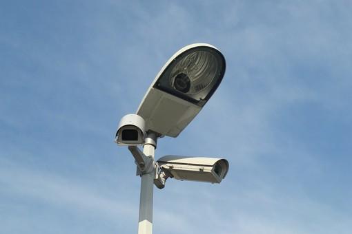 """L'assessore alla Sicurezza: """"In città sono attive 105 telecamere e presto ne installeremo altre trentasei"""""""