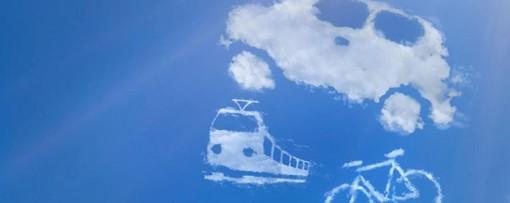 Dalla Regione investimenti per 180 milioni di euro per migliorare la qualità dell'aria [VIDEO]