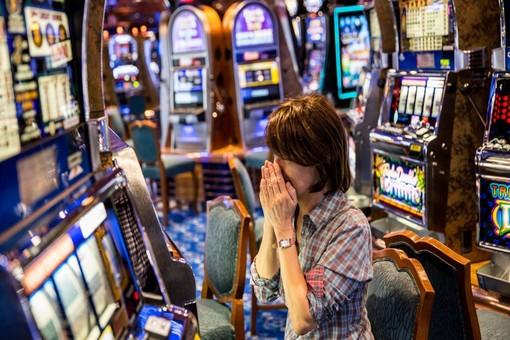 Nuova legge regionale sul gioco d'azzardo, la posizione di Acli Asti e del Piemonte