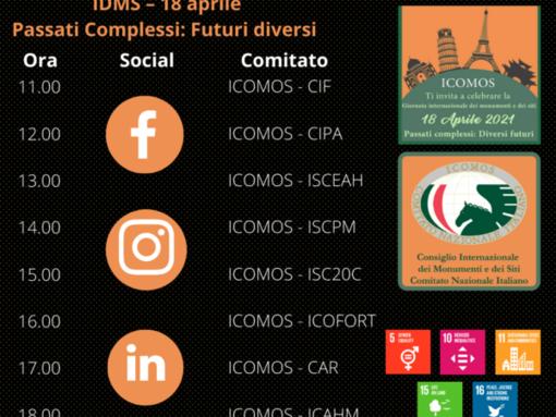 Comunità Astesana: passati meno complessi per futuri diversi