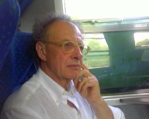 """Anche Gherardo Colombo sarà ospite di uno degli appuntamenti del ciclo """"Vecchie e nuove resistenze - Riconnessioni"""""""