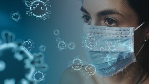 Aggiornamento coronavirus, nell'Astigiano situazione sostanzialmente immutata