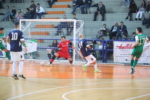 Calcio a 5: il Città di Asti vince per la quarta volta consecutiva