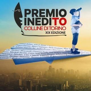 Premio InediTO: la premiazione per la 19^ edizione sarà in diretta streaming il 28 maggio dalle ore 18.30