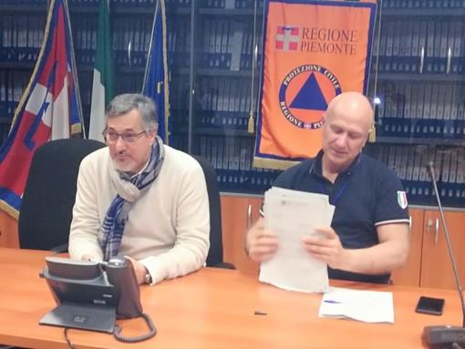 Coronavirus, in Piemonte 53 casi: se necessario due ospedali saranno dedicati solo ai pazienti contagiati