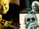 Al Teatro Alfieri di Asti tappa del Torino Jazz Festival con Pupi Avati