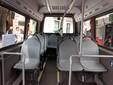 Il sistema ibrido dei nuovi bus
