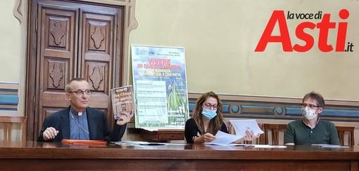 """Lunedì in Vescovado il dibattito """"Quale linguaggio per la migrazione?"""""""