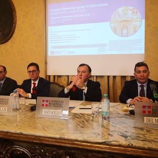 Oltre 10mila contenziosi con gli operatori telefonici: nel 2019 Corecom Piemonte fa restituire 3 milioni di euro ai cittadini