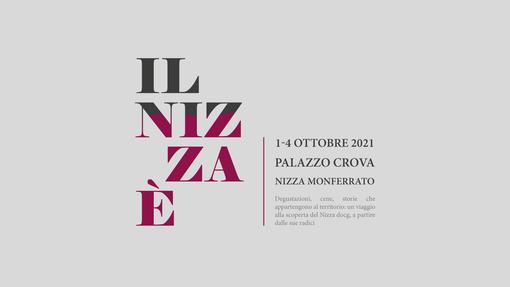 """Dall'1 al 4 ottobre torna la seconda edizione dell'appuntamento """"Il Nizza è"""""""