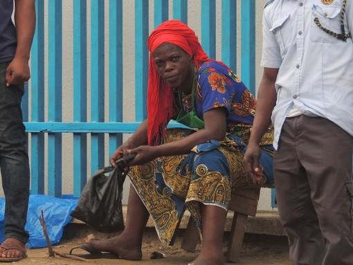 """Boccia: """"La mancata integrazione dei nigeriani produrrà grandi tensioni sociali in Italia"""""""