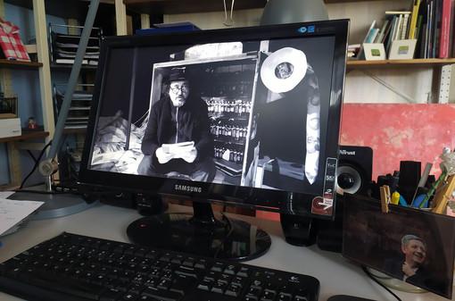 """La tecnologia ha contribuito a mantenere viva la """"Passiùn di Gesü Crist"""" di Castagnole Monferrato"""