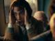 Joaquin Phoenix in una scena del film