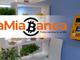 Consulenza e istruzione in criptovalute e bancomat per bitcoin. A Milano il servizio innovativo di LaMiaBanca