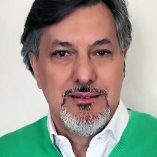 L'assessore regionale alla Sanità Luigi Icardi