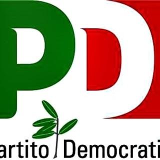"""Il Partito Democratico: """"Serve un confronto sui temi del territorio, dimenticato il principio della Fraternità"""""""