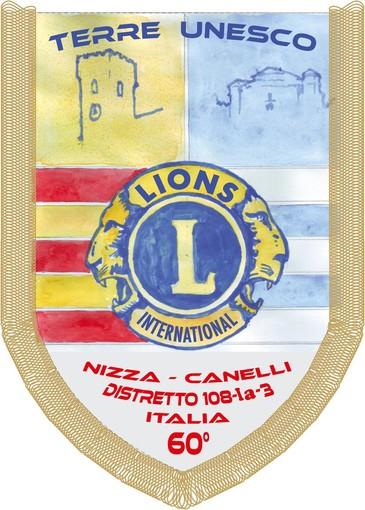 Il Lions Club Nizza Monferrato-Canelli ricorderà i soci defunti con una Santa Messa