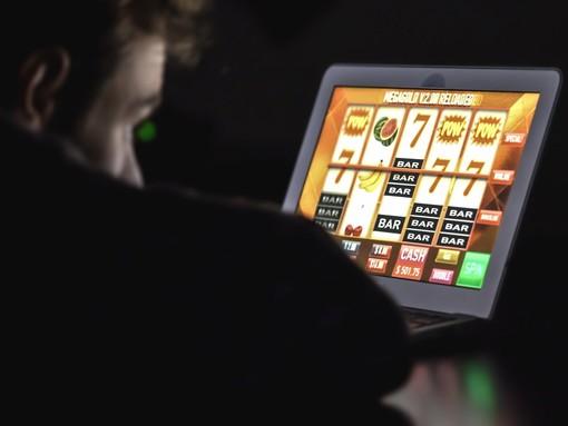 Attivi due nuovi punti di incontro contro le dipendenze da gioco e da Web