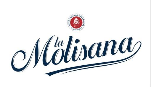 Logo La Molisana