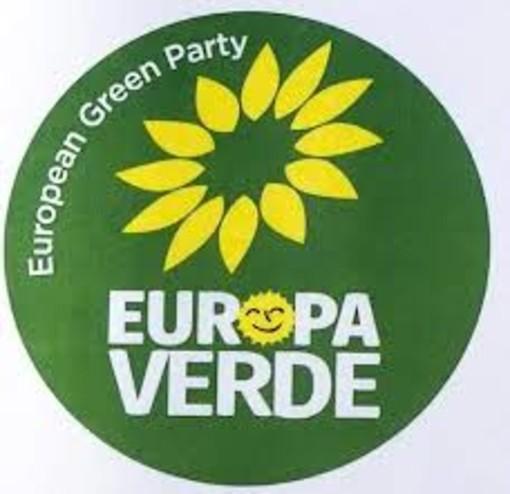 Europa Verde: battersi contro gli eventi traumatici per l'ambiente è un dovere di tutti