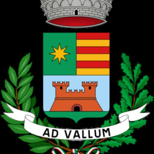 In corso il ballottaggio per l'elezione del sindaco di Vaglio Serra
