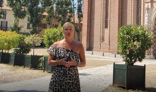 Asti e turismo: punto della situazione e prospettive con l'assessore Loretta Bologna [VIDEO]