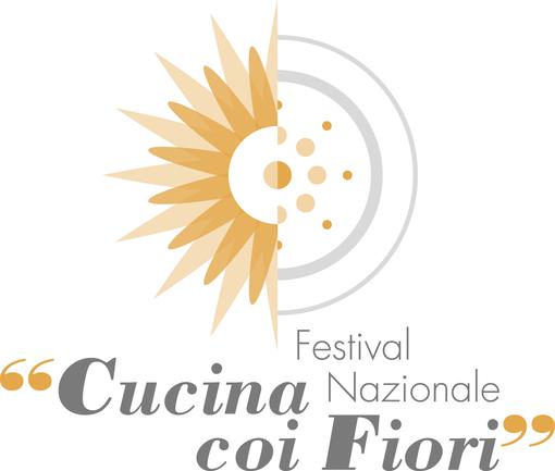 L'associazione Ristoranti della Tavolozza protagonista al V° Festival del Giornalismo Alimentare di Torino: incontri ed un menù con i fiori eduli le proposte del ponente ligure